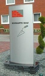Schwarte Bau GmbH Rhede